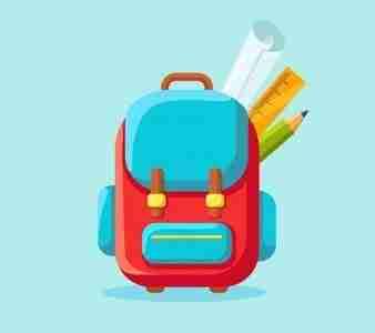 Base d'Orientació per pensar en el que hem de procurar fer quan entrem a l'aula (infantil-1r primària)