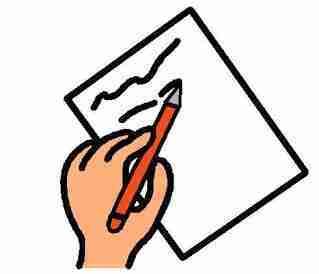 Base d'Orientació elaborada per resumir els principals passos a tenir en compte al redactar una descripció científica