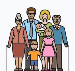 Com compartir l'avaluació amb les famílies?