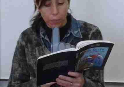 Estratègies de comprensió lectora