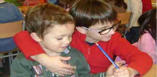 Diaris d'aula, llibretes d'aula, de laboratori, de camp, carpetes d'aprenentatge -portafolis-