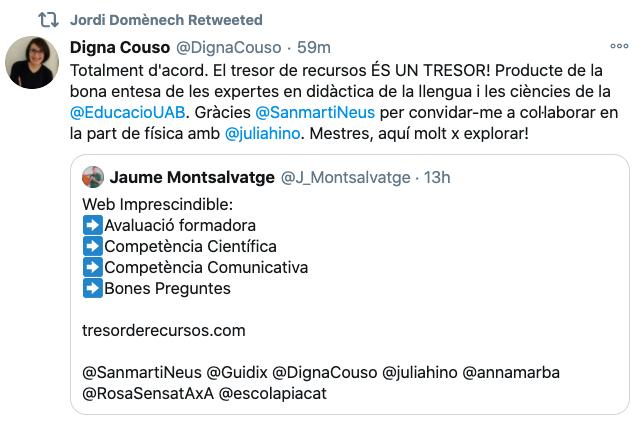 Digna Couso