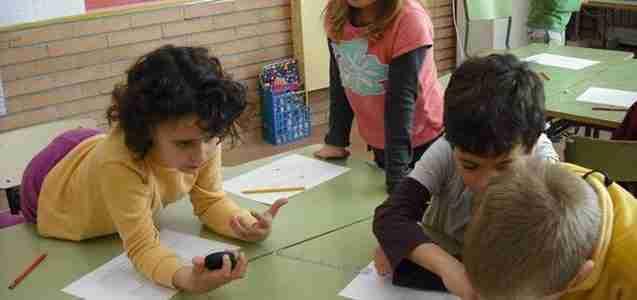 Rúbriques per avaluar el treball cooperatiu (l'individual i el de grup)