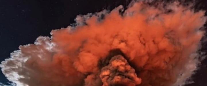 Es poden predir les erupcions volcàniques? Quins són els senyals precursors? Com es poden mitigar els riscos?