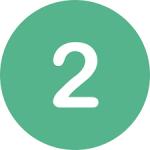 Nombre 2